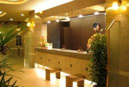 露櫻酒店北見大通西店 Hotel Route Inn Kitami Odori Nishi