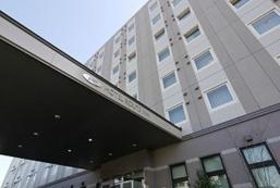露櫻酒店相模原店 Hotel Route Inn Sagamihara
