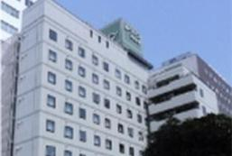 露櫻酒店濱松站東店 Hotel Route Inn Hamamatsu Ekihigashi