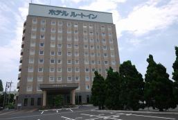 南太田國道407出口路線酒店 Hotel Route-Inn Ota Minami - Kokudo 407Gou