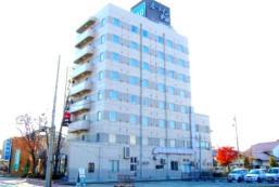 露櫻COURT酒店千曲更埴店 Hotel Route Inn Court Chikuma Koshoku