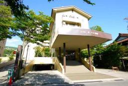 露櫻酒店上諏訪店 Hotel Route Inn Kami-Suwa