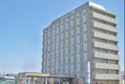 露櫻酒店伊那交流道口店 Hotel Route Inn Ina Inter