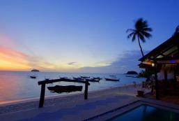 麗北島能源海灘度假村 Lipe Power Beach Resort