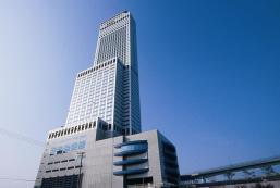 Star Gate酒店關西機場 Star Gate Hotel Kansai Airport