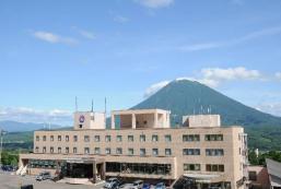 二世谷阿爾卑斯山酒店 Hotel Niseko Alpen