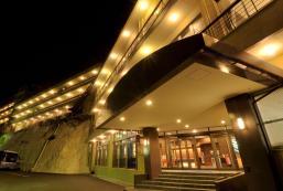 長崎尼斯卡酒店 Nagasaki Nisshokan Hotel