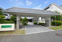 大和健康酒店 Hotel Wellness Yamatoji