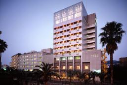 川良拉維耶酒店 Hotel Ravie Kawaryo