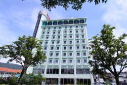諏訪湖畔酒店 Suwa Lakeside Hotel
