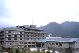 龜屋飯店 Hotel Kameya