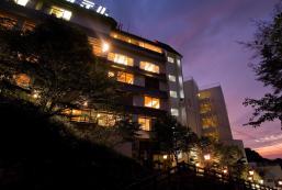 琴平格蘭櫻之抄酒店 Sakuranoshou Kotohira Grand Hotel