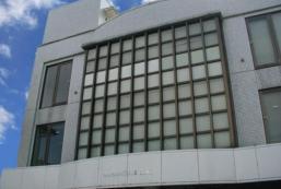 Azure成田國際旅館 International Guesthouse Azure Narita