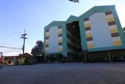 蘭普之家 Lamphun Place
