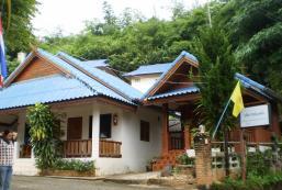 幸福度假村 Khumsuk Resort