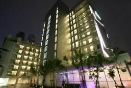 素坤逸曼谷公寓 In Residence Bangkok Sukhumvit