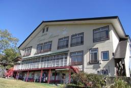Espoir Misawa酒店 Espoir Misawa