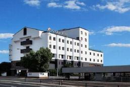 奈良Asyl酒店 Hotel Asyl Nara