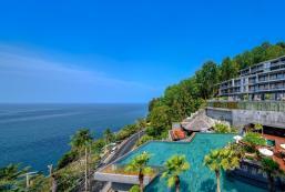 卡琳度假村及水療中心 Kalima Resort & Spa
