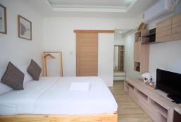 薩瓦斯德可可度假村 Sawasdee Coco Resort
