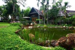 蔣康瑯潞安度假村 Chiangkham Luang Resort