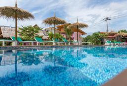 粉色平房度假村 Pinky Bungalows Resort