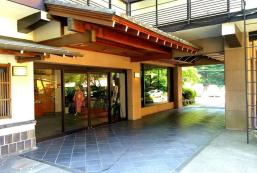 仙景日式旅館 Ryokan Senkei