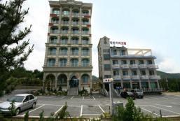 [Goodstay認可]達芬奇酒店 Goodstay Davinci Hotel