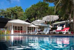 利馬可可度假村 Lima Coco Resort