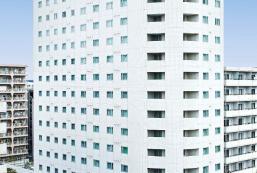 西葛西Lumiere酒店 Hotel Lumiere Nishikasai