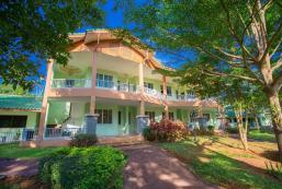 甫烏普赫特度假村 Phuphet  Resort