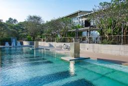 考艾山鋼琴度假勝地 The Piano Resort Khao Yai