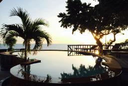 陽光懸崖度假村 Suncliff Resort