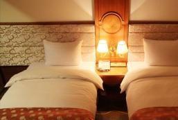 豐家大飯店 Foung Jia Hotel