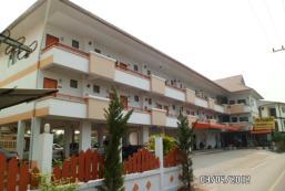 卡薩琳庭院酒店 Kasarin Court