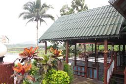 松海里亞度假村 Songkhalia Resort