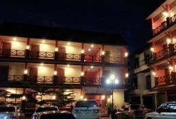 金塔卡姆如家廣場 Jintakarm Home Place