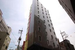 新村Y酒店 Shinchon Y Hotel
