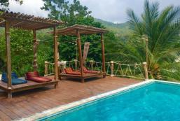 濤島托斯卡納度假村 Koh Tao Toscana Resort