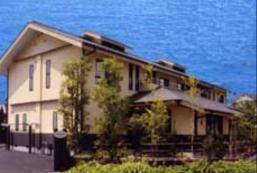 高知旅館酒之國共和國 Kochi Youth Hostel Sake no Kuni Kyowakoku