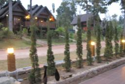 孟文坎度假村 Mon Vieng Kham Resort