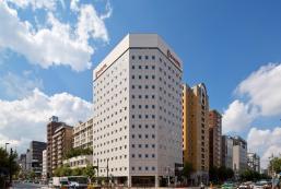 E酒店 - 東新宿東京 E-Hotel Higashi Shinjuku Tokyo
