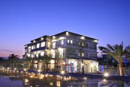 春水笈溫泉度假會館 Spring Fountain Hotel