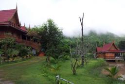 洛美泰度假村 Lom Rak Resort