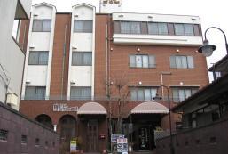 河口湖廣場旅館 Plaza Inn Kawaguchiko