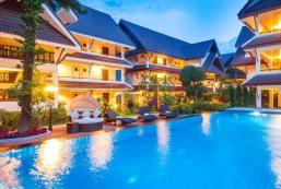 納卡拉酒店 Nak Nakara Hotel