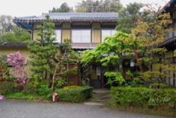 岩田館民宿 Minshuku Iwatakan