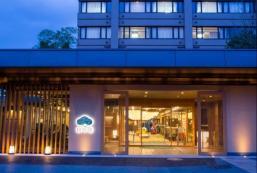 松乃湯旅館 Matsunoyu Hotel