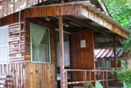 花園洋房酒店 Garden House