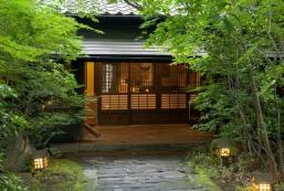 山忍酒店 Yamashinobu